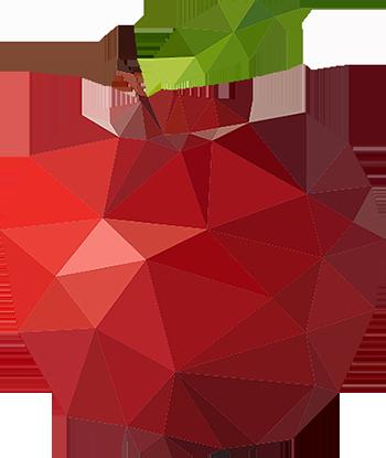 apple-s